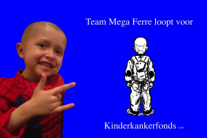 Team Mega Ferre