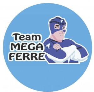 TMF_figuur_FB-logo-rond